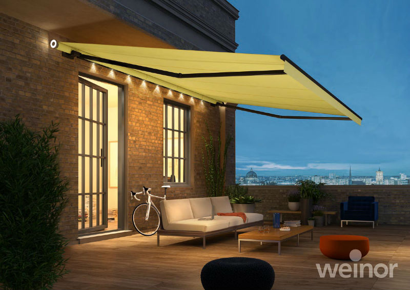 Awnings Patio Awnings Supplied Amp Installed In The Uk By Lanai Outdoor Living