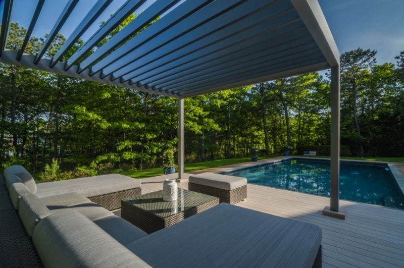 garden canopies algarve new york