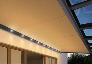 glass-room-led-lighting