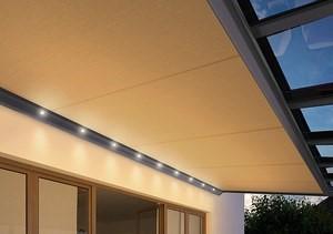 glass-room-led-lighting