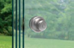 glass-room-door-handle
