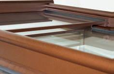 glass-room-roof-vent