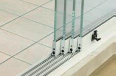 glass-room-sliding-doors