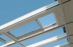 glass-room-sliding-skylight