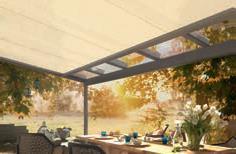 glass-room-sun-protection