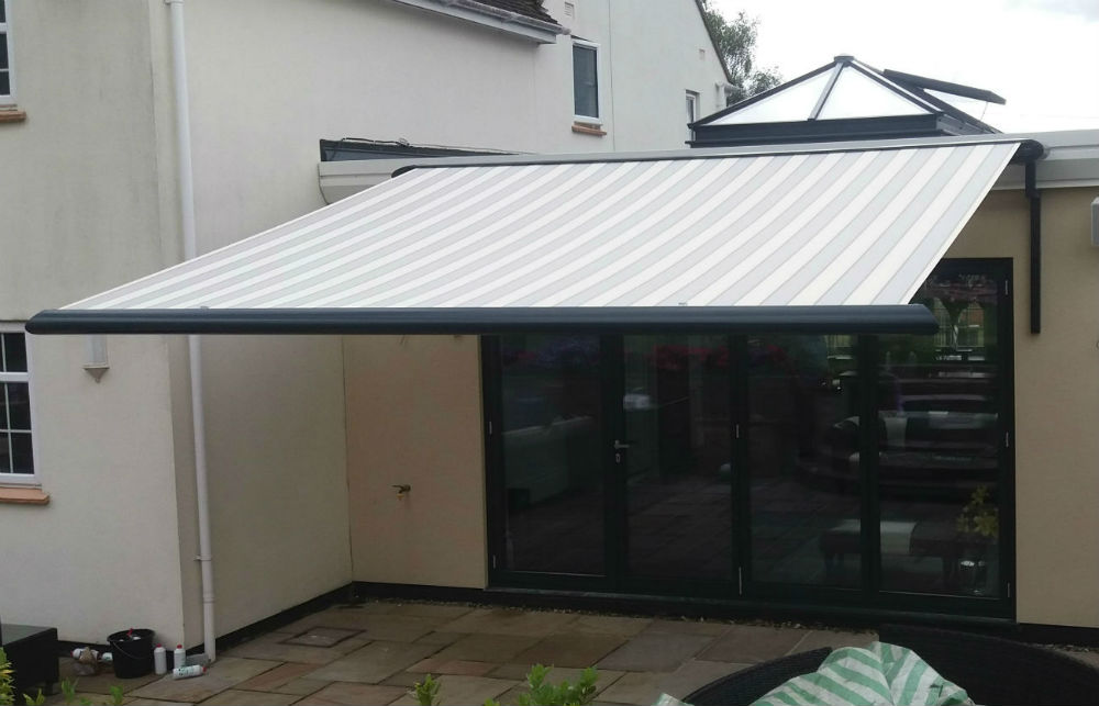 awnings installation nj shade awning retractable commercial contact one