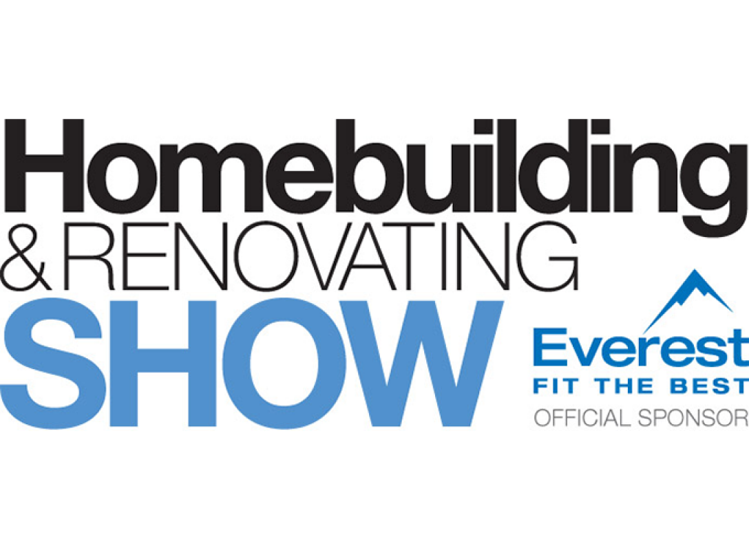 Lanai outdoor living exhibiting at homebuilding for Homebuilding com