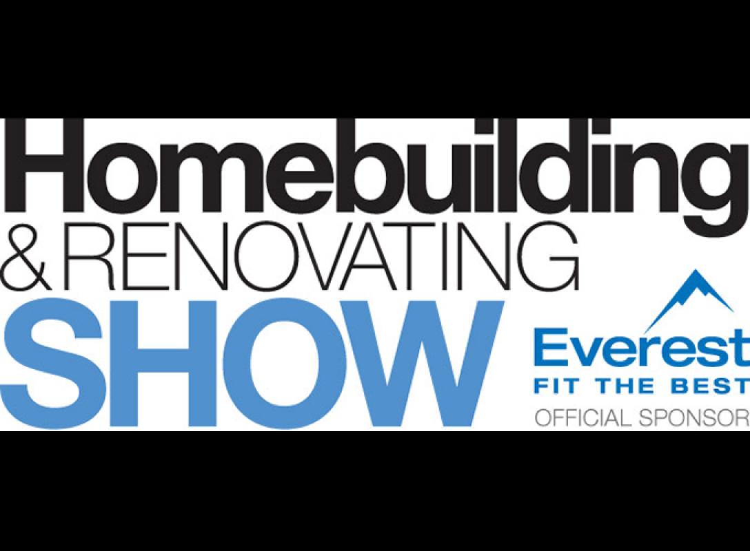 Lanai outdoor living exhibiting at homebuilding for Homebuilding com
