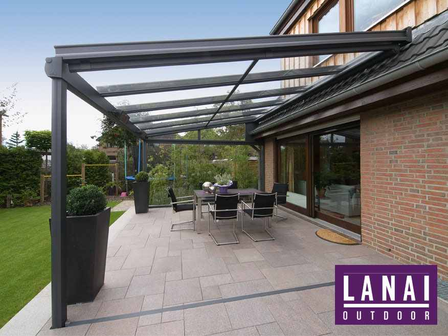 Glass Rooms Garden Studios By, Outdoor Glass Patio Rooms